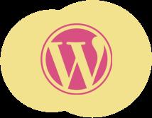 Wordpress un outil précieux pour réaliser votre site internet selon vos besoins