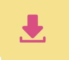 Téléchargez votre ebook des fonctionnalités pour un site internet réussi