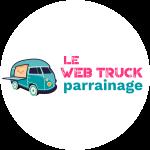 le-web-truck-logo-parrainage