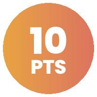 10-pts