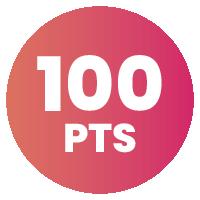 100-pts