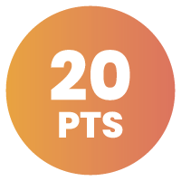 20-pts
