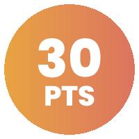 30-pts